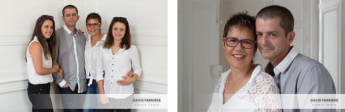 20161024-rennes-studio-photo-ferriere-david-portrait-famille-cheque-cadeau-06