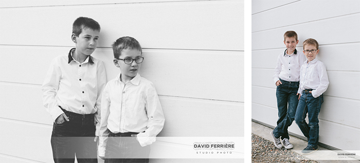 20161025-rennes-studio-photo-ferriere-david-portrait-de-famille-en-exterieur-original-03