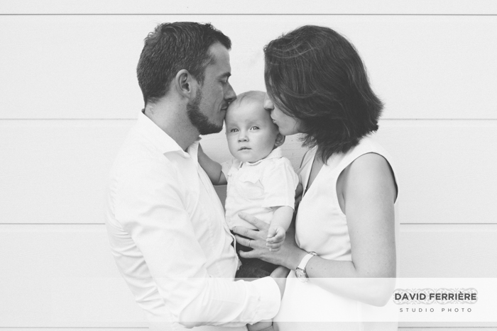 20161025-rennes-studio-photo-ferriere-david-portrait-de-famille-en-exterieur-original-04