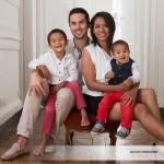 Un Portrait de Famille à Rennes