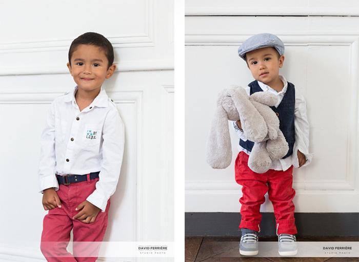20161128-rennes-studio-photo-ferriere-david-portrait-de-famille-enfant-idee-cadeau-02