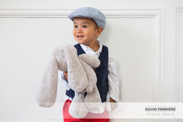 20161128-rennes-studio-photo-ferriere-david-portrait-de-famille-enfant-idee-cadeau-05
