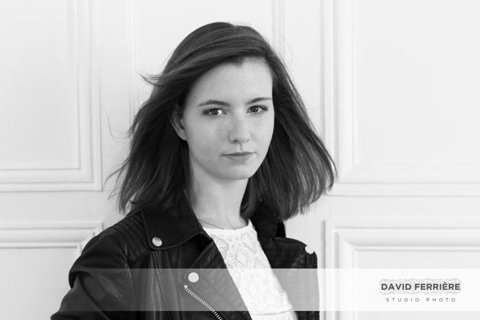 20161210-rennes-studio-ferriere-david-seance-photo-ado-jeune-fille-cadeau-05