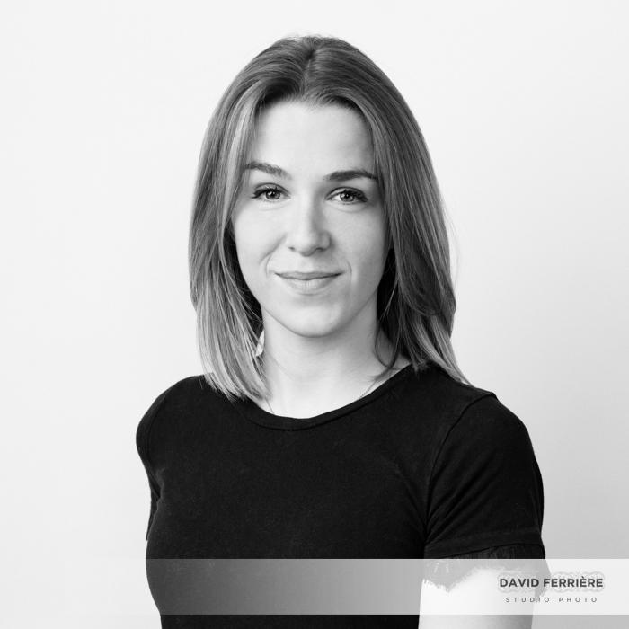 studio photographe rennes portrait mariage entreprise  u00bb mademoiselle l   un portrait pour cv