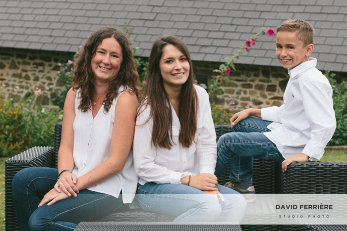 20170415-david-ferriere-studio-photo-seance-portrait-de-famille-campagne-rennes-bretagne-02
