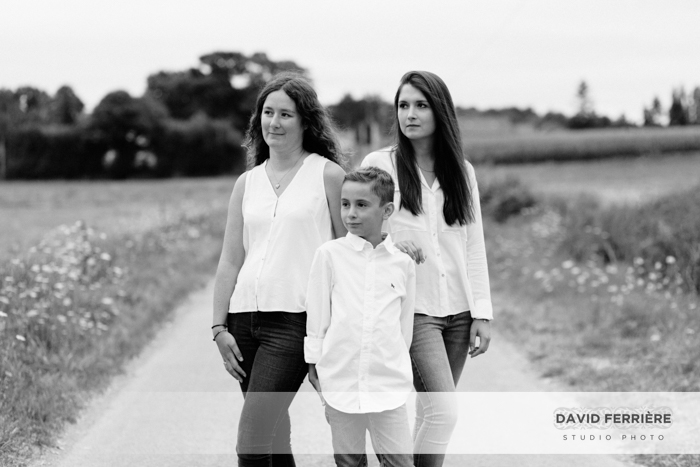 20170415-david-ferriere-studio-photo-seance-portrait-de-famille-campagne-rennes-bretagne-04