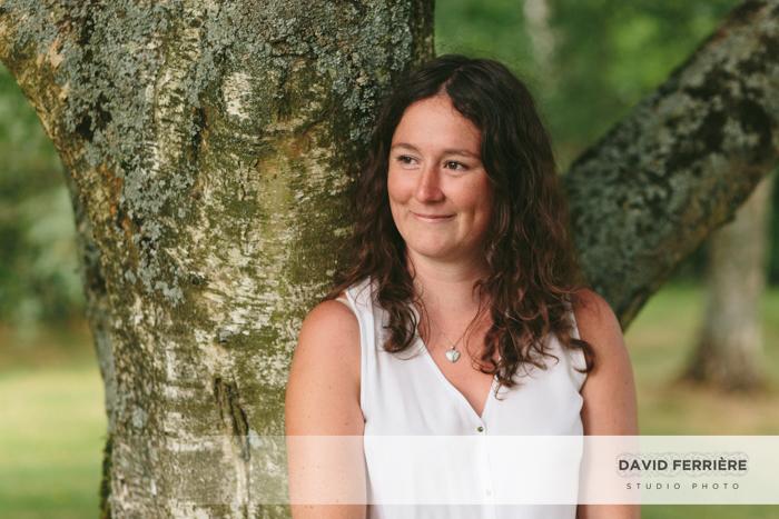 20170415-david-ferriere-studio-photo-seance-portrait-de-famille-campagne-rennes-bretagne-07
