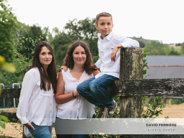 20170415-david-ferriere-studio-photo-seance-portrait-de-famille-campagne-rennes-bretagne-08