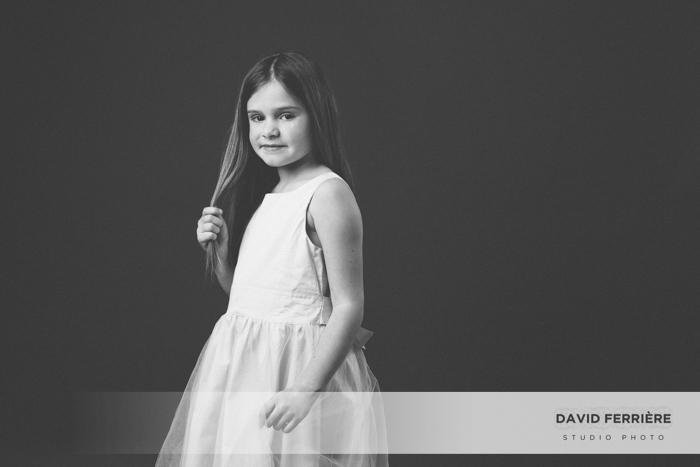 beau portrait enfant rennes studio ferriere