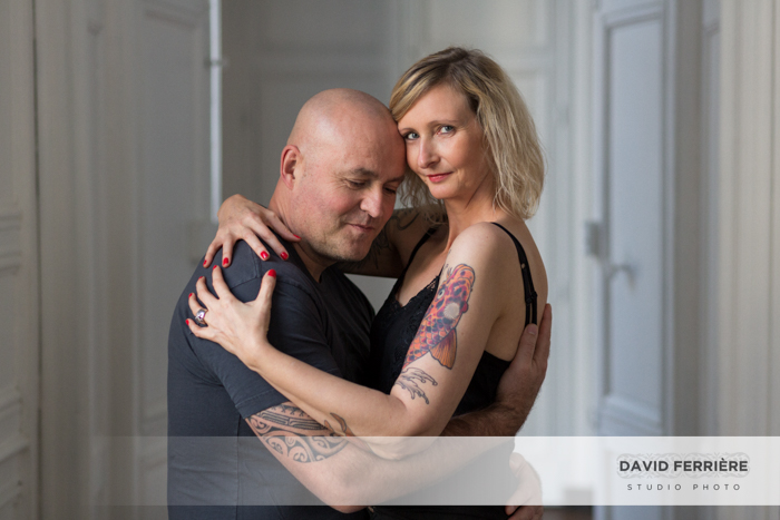 20170513-david-ferriere-studio-photo-rennes-portrait-amoureux-tatoues-tatouage-tatoo-05