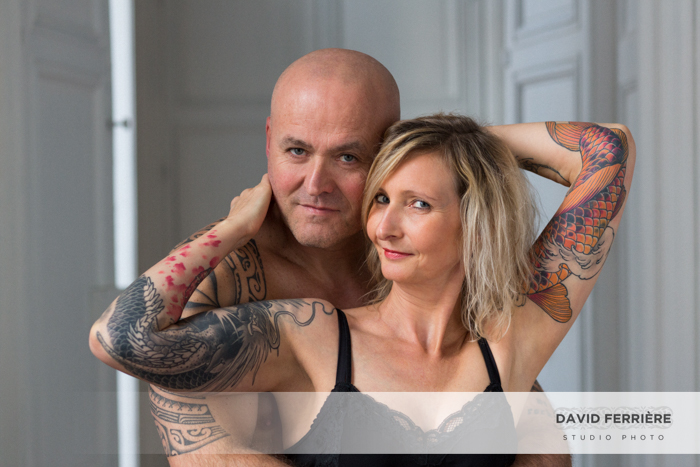 20170513-david-ferriere-studio-photo-rennes-portrait-amoureux-tatoues-tatouage-tatoo-07