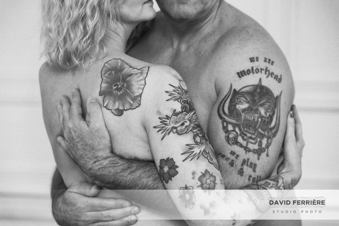 20170513-david-ferriere-studio-photo-rennes-portrait-amoureux-tatoues-tatouage-tatoo-08