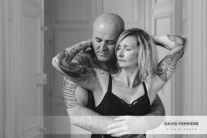 20170513-david-ferriere-studio-photo-rennes-portrait-amoureux-tatoues-tatouage-tatoo-09