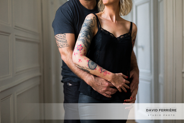20170513-david-ferriere-studio-photo-rennes-portrait-amoureux-tatoues-tatouage-tatoo-10