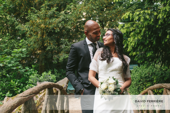 photo de mariage thabor rennes