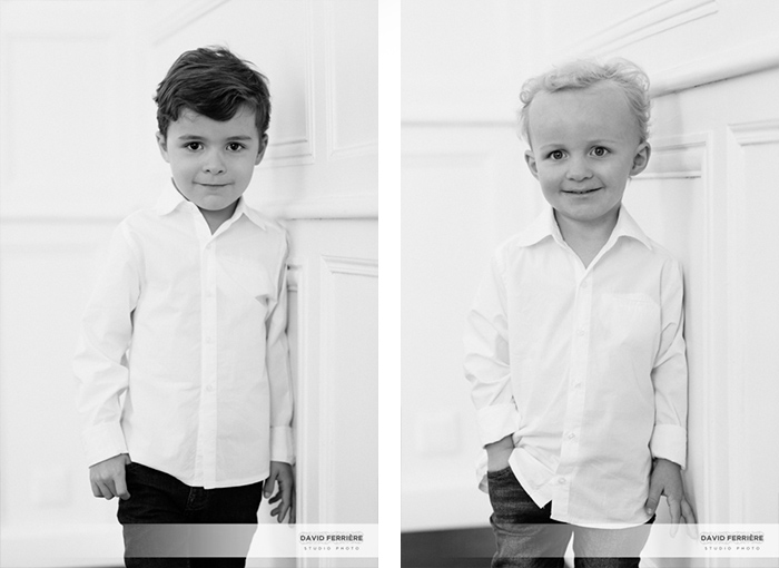 2017060-david-ferriere-studio-photo-rennes-photo-de-famille-elegant-chic-portrait-enfant-06