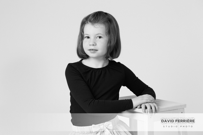 20170614-david-ferriere-studio-photo-rennes-photo-portrait-enfant-rennes-03