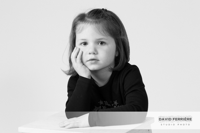 20170614-david-ferriere-studio-photo-rennes-photo-portrait-enfant-rennes-04