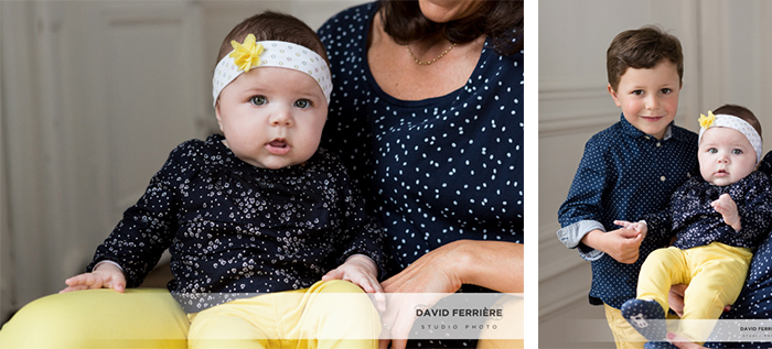 20170617-david-ferriere-studio-photo-rennes-photo-portrait-enfant-rennes-famille-tenue-pour-seance-photo-04