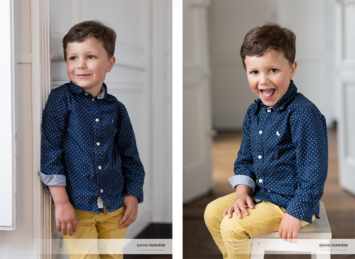 20170617-david-ferriere-studio-photo-rennes-photo-portrait-enfant-rennes-famille-tenue-pour-seance-photo-05