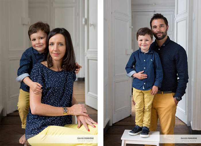 20170617-david-ferriere-studio-photo-rennes-photo-portrait-enfant-rennes-famille-tenue-pour-seance-photo-07