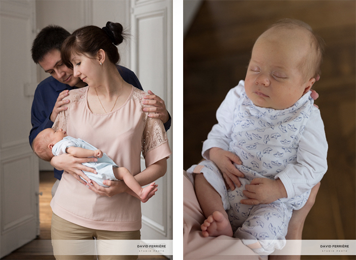 20170708-david-ferriere-studio-photo-rennes-photo-naissance-bebe-10
