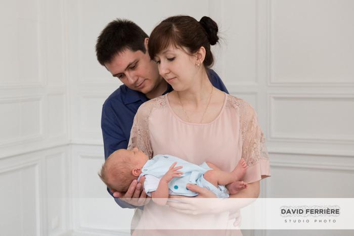20170708-david-ferriere-studio-photo-rennes-photo-naissance-bebe-3