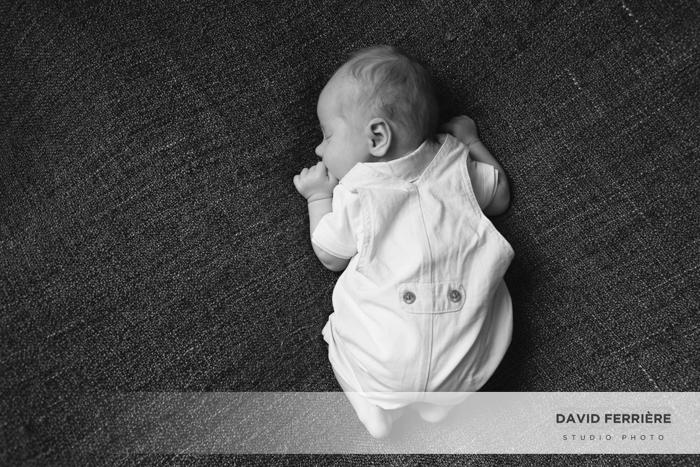 20170708-david-ferriere-studio-photo-rennes-photo-naissance-bebe-4