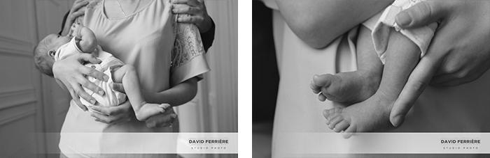 20170708-david-ferriere-studio-photo-rennes-photo-naissance-bebe-5