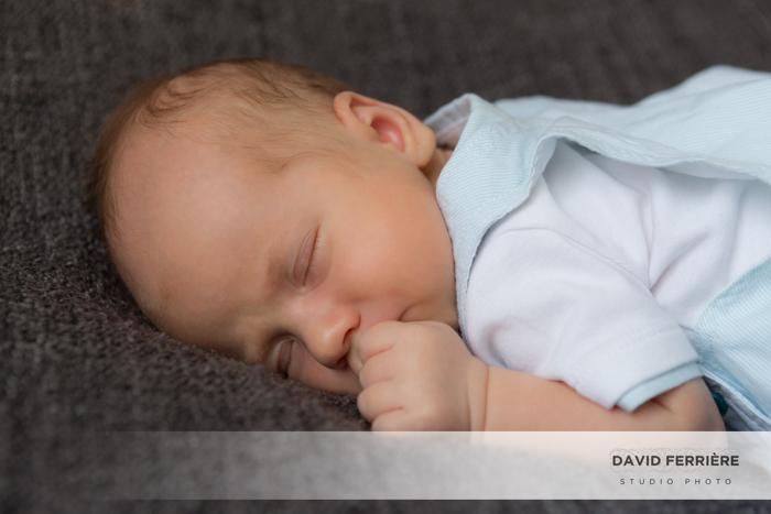 20170708-david-ferriere-studio-photo-rennes-photo-naissance-bebe-6