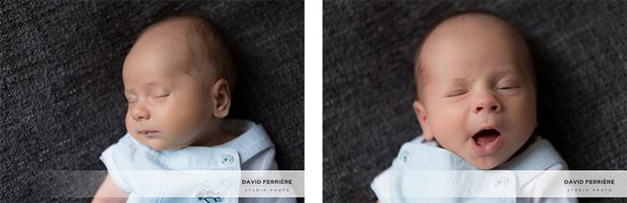 20170708-david-ferriere-studio-photo-rennes-photo-naissance-bebe-7