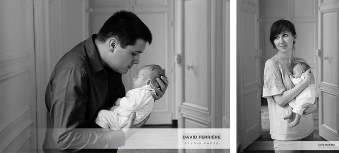 20170708-david-ferriere-studio-photo-rennes-photo-naissance-bebe-9