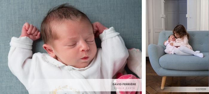 20170722-david-ferriere-studio-photo-rennes-seance-portrait-famille-naissance-bebe-nouveau-ne-2