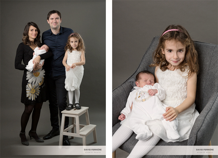 20170722-david-ferriere-studio-photo-rennes-seance-portrait-famille-naissance-bebe-nouveau-ne-3