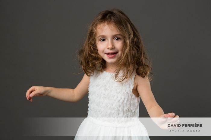 20170722-david-ferriere-studio-photo-rennes-seance-portrait-famille-naissance-bebe-nouveau-ne-5