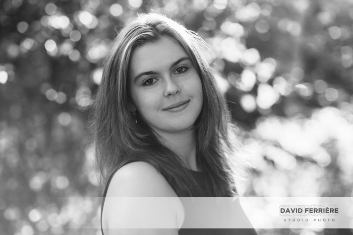 20170810-david-ferriere-studio-photo-rennes-seance-portrait-feminin-photographe-exterieur-10