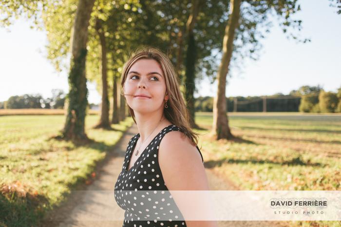 20170810-david-ferriere-studio-photo-rennes-seance-portrait-feminin-photographe-exterieur-2