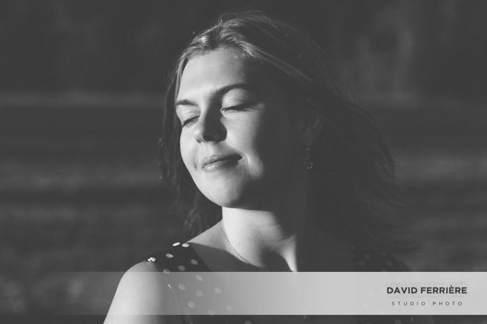 20170810-david-ferriere-studio-photo-rennes-seance-portrait-feminin-photographe-exterieur-7