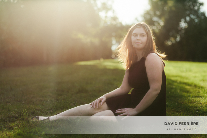 20170810-david-ferriere-studio-photo-rennes-seance-portrait-feminin-photographe-exterieur-8