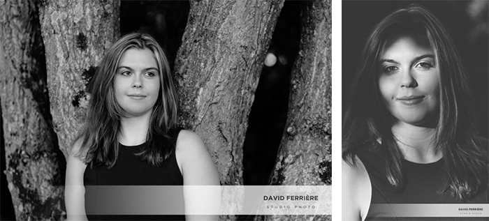 20170810-david-ferriere-studio-photo-rennes-seance-portrait-feminin-photographe-exterieur-9