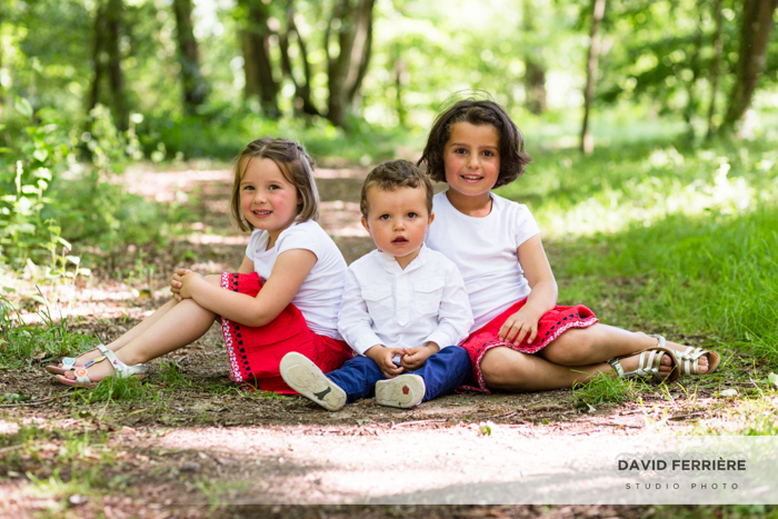 rennes photographe pour enfant photo portrait orginal