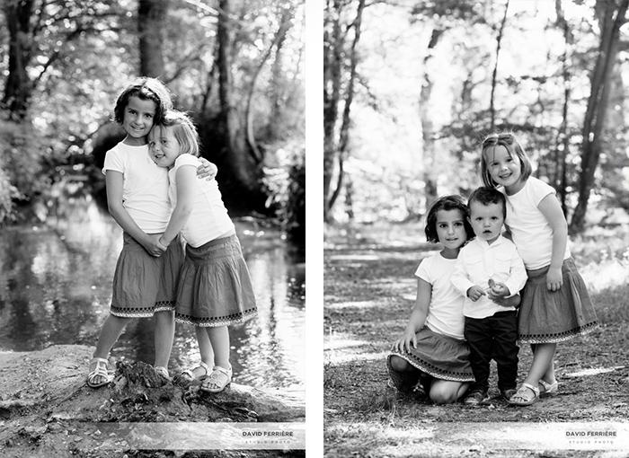 rennes photographe pour enfant photo portrait orginal