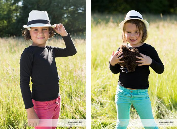 20170817-david-ferriere-studio-rennes-seance-portrait-photo-de-famille-photographe-exterieur-campagne-chapeaux-5