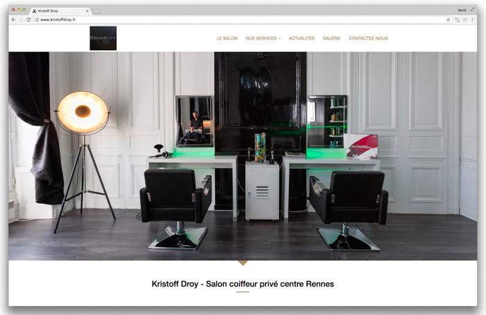 20170907- kristoff-droy-coiffeur-rennes-001