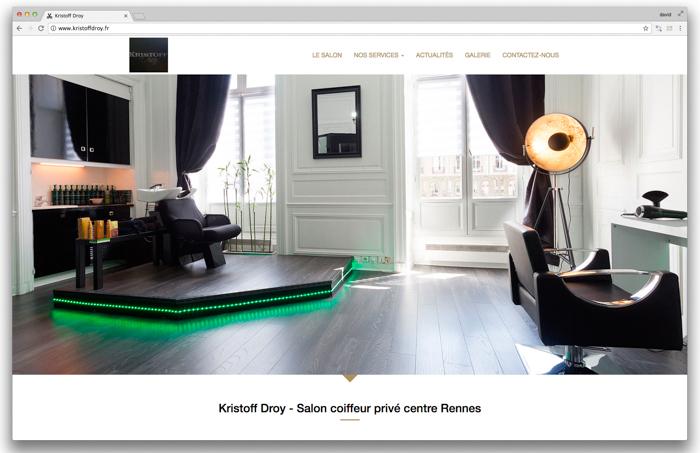 20170907- kristoff-droy-coiffeur-rennes-002