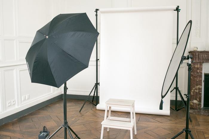studio photographe identite rennes 35