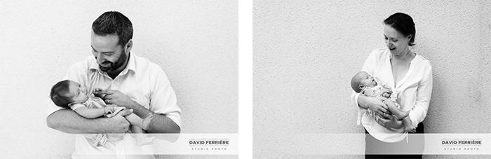 20170920-david-ferriere-photographe-rennes-studio-seance-portrait-famille-naissance-jumeaux-jumelles-domicile-7