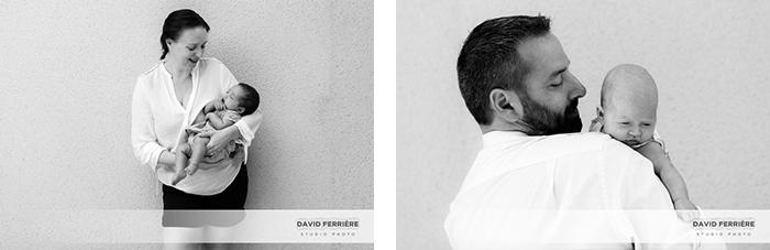20170920-david-ferriere-photographe-rennes-studio-seance-portrait-famille-naissance-jumeaux-jumelles-domicile-8