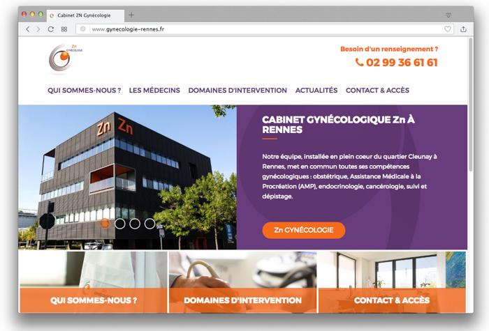 20171002- Cabinet-ZN-Gynecologie-rennes-David-FERRIERE-reportage-photo-pour-l-entreprise-001