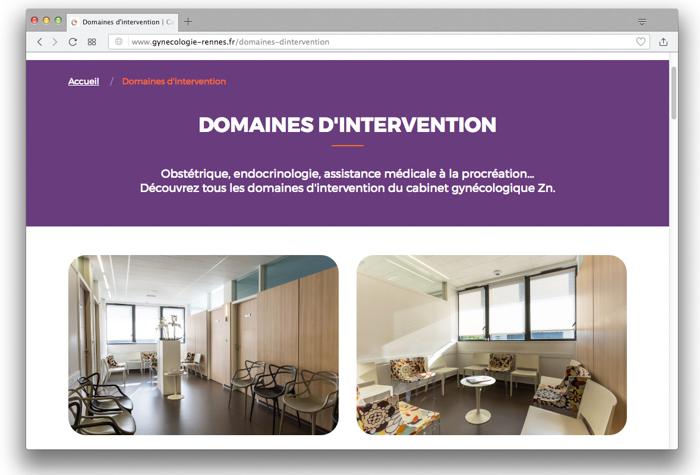 20171002- Cabinet-ZN-Gynecologie-rennes-David-FERRIERE-reportage-photo-pour-l-entreprise-002
